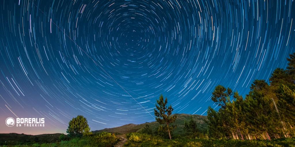 borealis_astronomia-01 2015 (10)