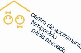 Estrelas e Lendas para os jovens do Centro de Acolhimento Temporário Paula Azevedo