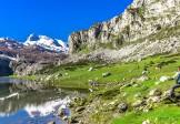 Trekking nos Picos da Europa – classic