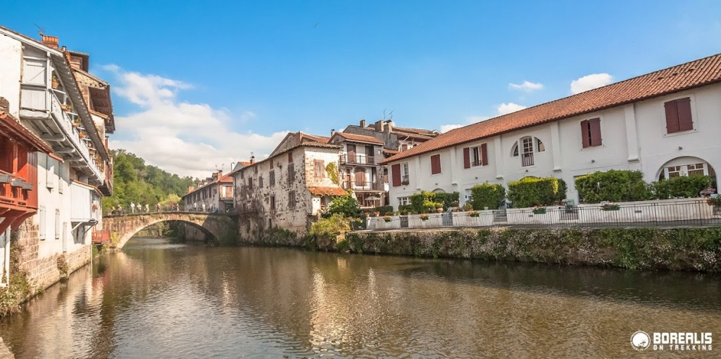 Borealis_xpd_Pireneus Euskadi_2016  saint jean