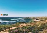 Expedição à Costa Vicentina, o encanto do litoral alentejano