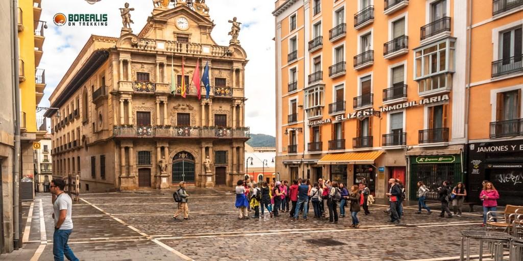Borealis_xpd_Pireneus Euskadi_2016  pamplona