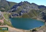 Expedição aos lagos e vales de Somiedo, Parque Natural, Astúrias